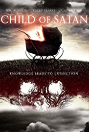 Image result for child of satan 2017