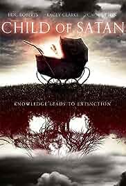Child of Satan (2017)