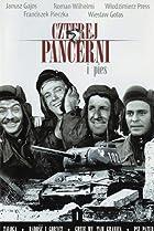 Image of Czterej pancerni i pies