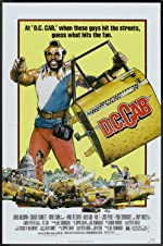 DC Cab(1983)