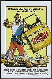 D.C. Cab (1983)