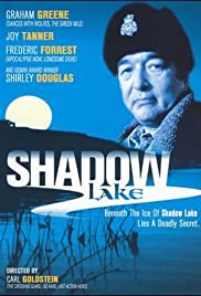 Shadow Lake (1999) Poster - Movie Forum, Cast, Reviews