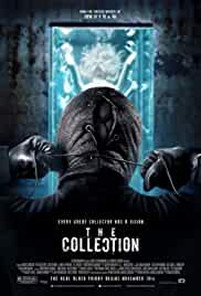 The Collection 2012 BluRay 480p 250MB Dual Audio ( Hindi – English ) MKV