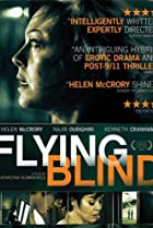 Image of Flying Blind