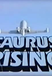 Taurus Rising Poster