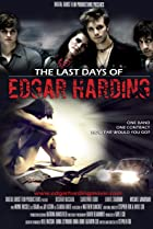Image of The Last Days of Edgar Harding