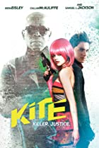 Image of Kite