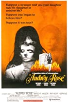 Image of Audrey Rose