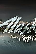 Image of Into Alaska with Jeff Corwin