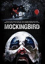 Mockingbird(1970)