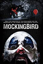 Image of Mockingbird