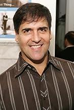 Mark Cuban's primary photo