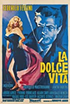 Image of La dolce vita