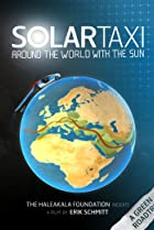 Image of Solartaxi: Around the World with the Sun