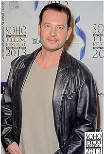 Aktori Christian Keiber