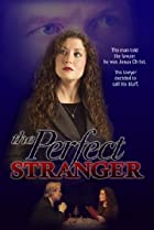 Image of The Perfect Stranger