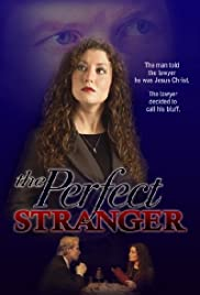 The Perfect Stranger (2005) Poster - Movie Forum, Cast, Reviews