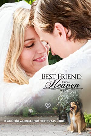Permalink to Movie Best Friend from Heaven (2017)