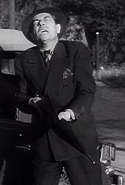 The Public Pays(1936) Poster - Movie Forum, Cast, Reviews