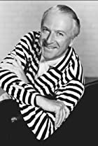 Image of Cecil Beaton