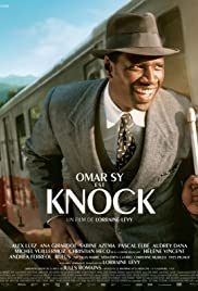 Knock En Streaming