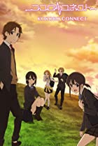 Image of Kokoro Connect
