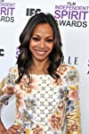 Chris Pine and Zoe Saldana to Host AMPAS' Scientific and Technical Awards