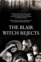 Image of The Blair Witch Rejects