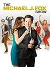 """The Michael J. Fox Show"""
