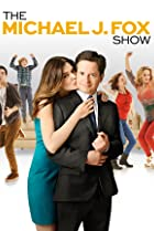 Image of The Michael J. Fox Show