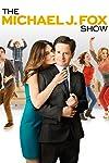 Michael J. Fox at Center of NBC's Fall Lineup