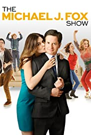 The Michael J. Fox Show Poster - TV Show Forum, Cast, Reviews