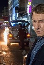 Image of Tatort: Der Inder