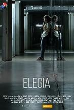 Primary image for Elegía