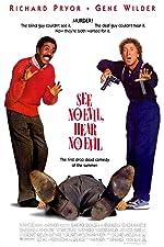 See No Evil Hear No Evil(1989)