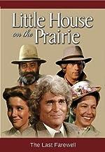 Little House The Last Farewell(1984)