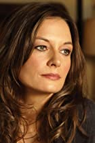 Image of Catherine McCormack