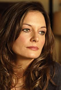 Catherine McCormack Picture