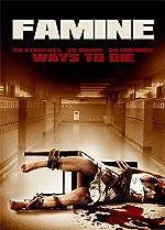 Famine(1970)