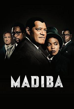 Assistir Madiba Online Gratis