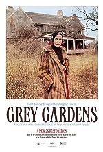Grey Gardens(1970)