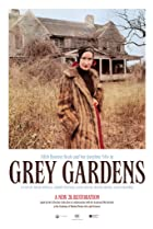 Image of Grey Gardens