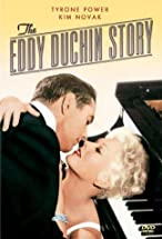 Primary image for The Eddy Duchin Story