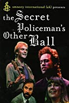 Image of The Secret Policeman's Other Ball