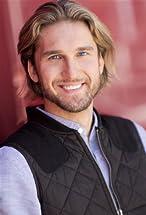 Landon Ashworth's primary photo