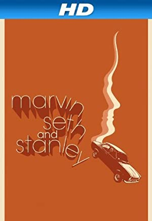 Marvin Seth and Stanley (2012)