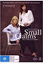 Small Claims: The Reunion