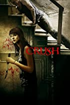 Image of Crush