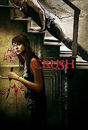 Crush(2013) Poster - Movie Forum, Cast, Reviews