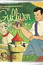 Image of The Adventures of Gulliver